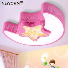 Lamps For Girls Bedroom Online Get Cheap Girls Bedroom Lamp Aliexpress Com Alibaba Group
