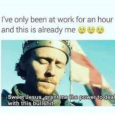 Hilarious Work Memes - pin by jackie llanas on funntyy pinterest work memes server