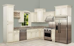 Kitchen Cabinet On Sale Kitchen Cabinets On Sale Hbe Kitchen