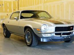 1971 camaro z28 for sale is this car worth 45k 1971 chevrolet camaro z28
