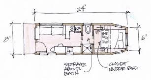 tiny home plans tiny houses on wheels plans internetunblock us internetunblock us