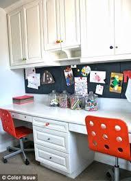 Kids Work Desk by 12 Best Kids Desk Area Images On Pinterest Desk Areas Homework