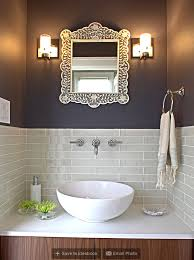 glass tiles bathroom ideas glass tile bathroom floor home design and idea