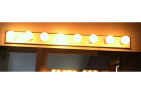 bathroom vanity light bar vanity light bar filmesonlineco