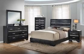 Bedroom Furniture Luxury by Bedrooms Modern Luxury Bedroom Furniture Sets Modern Queen