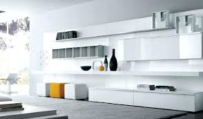 Room Storage Wall Units Outstanding Full Wall Shelving Unit Full Wall
