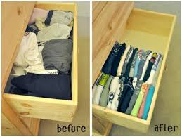 how to organise your closet 21 genius ways to organize closets and drawers tiphero