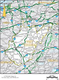 West Virginia travel the world images West virginia travel planning gif