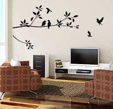169 Best Wall Decals Images by New Way Decals Wall Sticker Nature Wallpaper Price In India Buy
