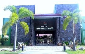 hotels in river or photo gallery hotel river island wennappuwa