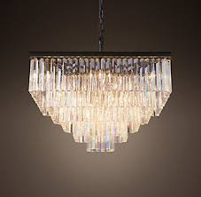 Restoration Hardware Light Fixtures by All Ceiling Rh