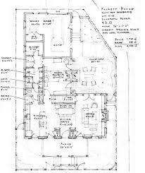 Courtyard Garage House Plans House Plans New Orleans Chuckturner Us Chuckturner Us