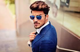 hairstyles for medium hair men billedstrom com