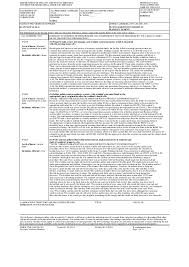 Nursing Report Sheet Template Free Nursing Home Inspection Form