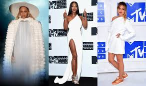 fashion trends 2017 celebrity fashion trends vmas edition vpersonalize