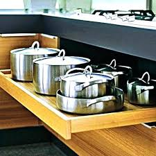 rangement pour tiroir de cuisine rangement pour tiroir de cuisine rangement pour tiroir cuisine
