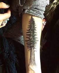 simple arm u0027s nature tattoos tattoomagz