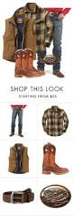 best 25 men u0027s cowboy fashion ideas on pinterest western boots