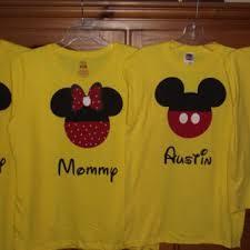 mickey mouse birthday shirt shop mickey mouse birthday shirt on wanelo
