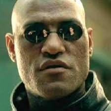 Morpheus Meme Generator - matrix morpheus meme generator