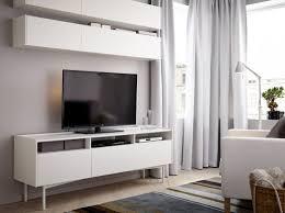 Livingroom Units Living Room Wall Units Photos Fiorentinoscucina Com