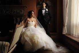 Los Patios Laredo Texas by Texas Wedding Photographer Serving World Wide Daniel Aguilar