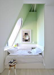 chambre c est quoi chambre c est quoi la nouvelle façon de penser votre maison