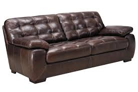 Leather Sofa Overstock Living Room Endearing Pottery Barn Tufted Leather Sofa Overstock