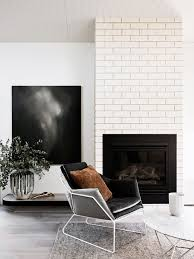 42 best ferm living images on pinterest interior styling home