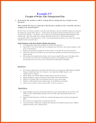 100 great business plan templates business plan template