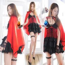 cute cheap costumes halloween online get cheap cute halloween costumes for ladies aliexpress