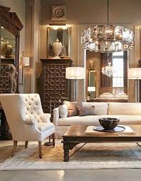Simple Drawing Room Decoration 388 Best Design Aesthetic Living Rm Images On Pinterest