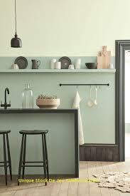 jeux de cuisine gratuit nouveaux peinture greene nouveau nuancier unique stock de jeu cuisine