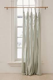 Curtains For A Picture Window Window Curtains Window Panels Outfitters