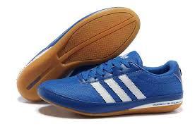 porsche shoes 2017 adidas blue white porsche s3 shoes adidas 2017 nzd68 00