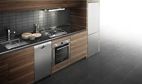 500 Kitchen Ideas Style Function by Bosch European Small Scale Kitchen Designs A Concord Carpenter