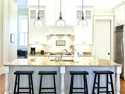 Kitchen Pendant Lighting Lowes Breathtaking Lowes Kitchen Pendant Lights Kitchen Pendant Lighting