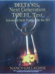 download direct to toefl ibt answer key docshare tips