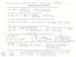 mole calculations worksheet worksheets u2013 guillermotull com