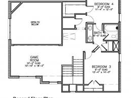 Clarendon Homes Floor Plans Clarendon Home Builders In Dfw Megatel Homes