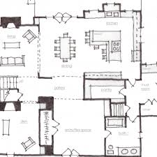 house construction plans inspiring how to read house construction plans architectural