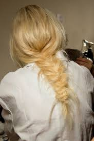 108 best hair it holds the mystery of whom we are images