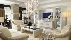 home decorating ideas living room malaysia living room design