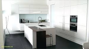 meubles de cuisine blanc meuble de cuisine blanc laque logga me