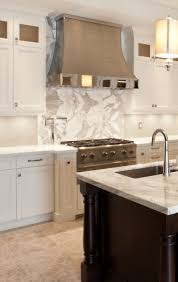 56 best traditional kitchens images on pinterest kitchen