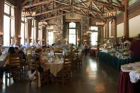 Ahwahnee Dining Room Pictures by Yosemite Valley Ca Lolo U0027s Extreme Cross Country Rv Trips
