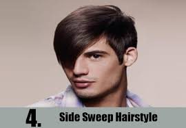 1 sided haircuts men 14 new hairstyles for boys various hairstyles for boys diy life