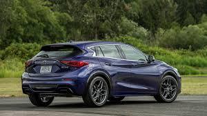 2020 infiniti qx60 hybrid infiniti qx car news and reviews autoweek