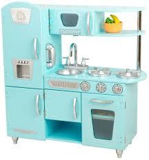 kitchen design norfolk 1950s retro kitchen ideas vintage kitchen ideas vintage kitchen