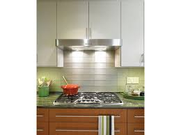 modern kitchen materials how to wire a gfci outlet modern kitchen to obviously
